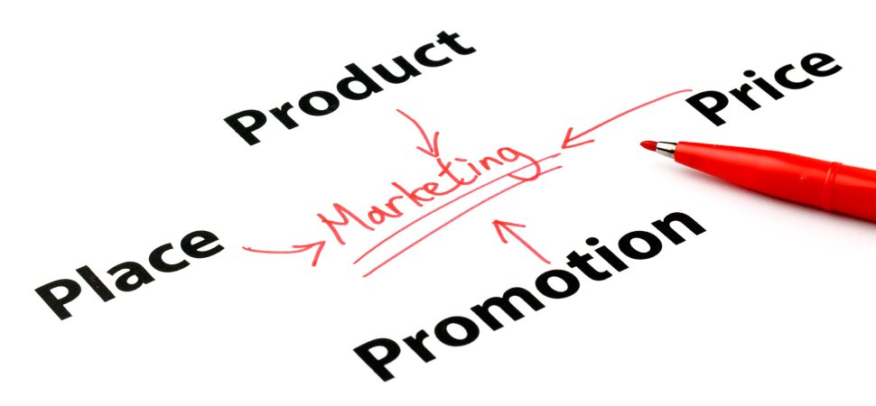 focus-marketing