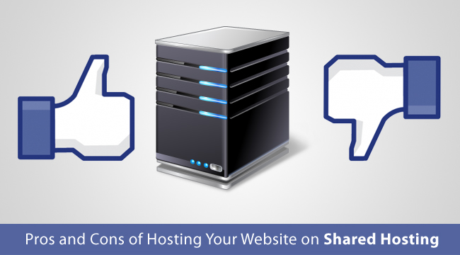 pros-and-cons-of-shared-web-hosting