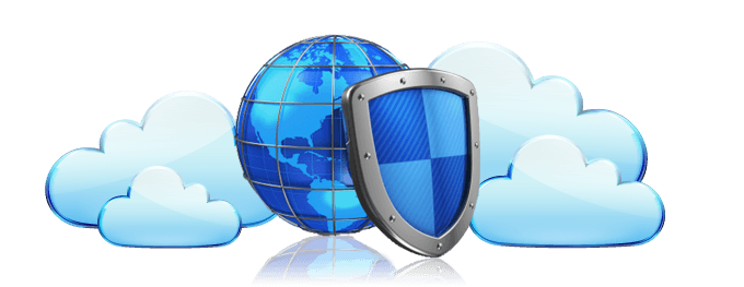 security-web-hosting