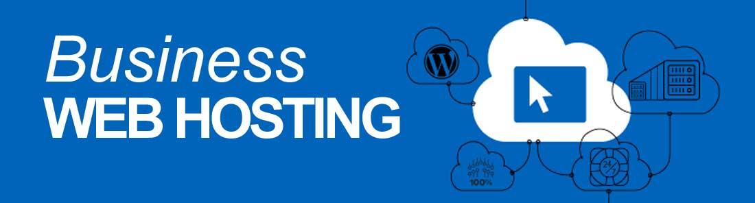 webhost_banner